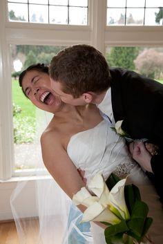 #wedding #bride #bridal #weddingday #weddingphotography #weddingphoto #seattlewedding #seattlelove #seattlebride