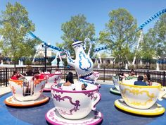 Family Fun At Owa Amusement Park In Foley Alabama Foley Alabama Amusement Parks