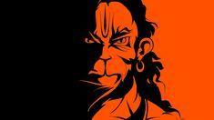 शर हनमन चलस क सथ कर नय सल क सवगत - Stay Updated Sai Baba Hd Wallpaper, Lord Shiva Hd Wallpaper, Scenery Wallpaper, Shree Hanuman Chalisa, Bal Hanuman, Jai Hanuman Images, Hanuman Photos, Hanuman Ji Wallpapers, Maa Image