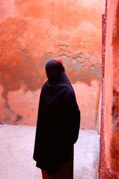 Marrakech, Morocco   bellydanceuniverse.com