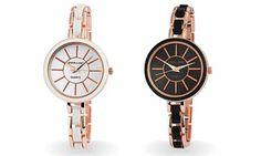 Excellanc dames horloge