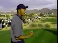 We count down our ten greatest all time hole in one shots. See the list at Golficity.com