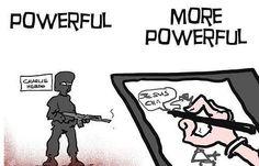 [Charlie Hebdo]
