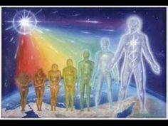 ▶ Ancient Secrets of Resonance - YouTube
