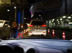 Police Sobriety Checkpoints May Come To An End In Missouri