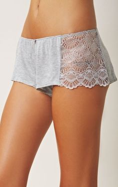 Only Hearts Hipster Lace Insets. Find more companies that sell Tap Pants/French knickers on DirectorySexy: http://directory-sexy.com/panty-styles/tap-pant/