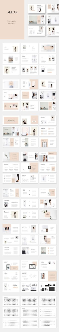 87 Best Free Presentation Templates Images On Pinterest In 2018