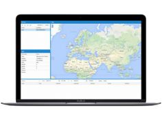 Traccar is the best free and open source GPS tracking system software offers self hosting real time online vehicle fleet management and personal tracking.