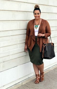 perfect-work-outfits-for-plus-size-women-33