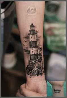 for men meaningful Tattoos Arm Mann, Forarm Tattoos, Body Art Tattoos, Small Tattoos, Rose Tattoos For Men, Sleeve Tattoos For Women, Arm Tattoos For Guys, Family Tattoo Designs, Tattoo Designs For Women
