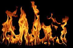 """Résultat de recherche d'images pour """"feu"""" End Times Signs, Go Fund Me, Black Heart, Patriots, Images, Pure Products, Youtube, Fire, Searching"""