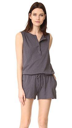 VELVET . #velvet #cloth #dress #top #shirt #sweater #skirt #beachwear #activewear