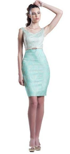 About Me: Gold lace bodice over mint dress with v neckline to the front and the back, elastic gold belt with flower detail to clasp. Fully lined. Occasion Wear, Special Occasion Dresses, Mint Dress, Gold Belts, Gold Lace, Lace Bodice, Fashion Boutique, Envy, Party Dress
