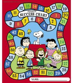 Peanuts Mini Reward Charts with Stickers - Characters from the beloved classic come to life with this colorful collection! Bring happiness to your classroom with Peanuts-themed accessories. Snoopy Classroom, Classroom Tools, Classroom Supplies, Classroom Themes, Future Classroom, Die Peanuts, Peanuts Gang, Bulletin Board Supplies, Bulletin Boards