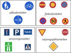 montessorimaterial - Learn Swedish, Swedish Language, Learning Environments, Pre School, Toddler Activities, Social Studies, Montessori, Study, Teacher