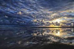 Bundoran Beach, County Donegal