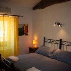 Featured Gay Friendly Accommodations: Sixtythree b, Rome