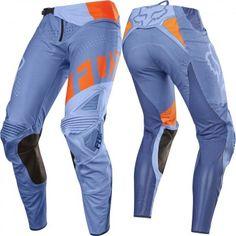 Fox Racing Flexair Libra MX Mens Off Road Dirt Bike Racing Motocross Pants