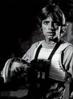 Luke pilot holding his helmet anh 01