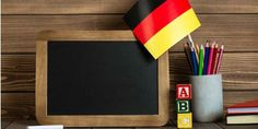 Comprehension, Disorders, Journals, German, Language, This Or That Questions, Children, Deutsch, Young Children