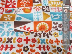 Fabric image of http://www.spoonflower.com/designs/3492015 and http://www.spoonflower.com/designs/3494996