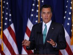 Photo #74 #prezpix #prezpixmr 3/19/2012 Mitt Romney AP Photo/M. Spencer Green