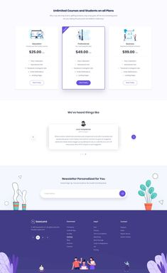 Saasland is a creative WordPress theme for saas, software, startup, mobile app, agency and related products & services. Wordpress Theme Design, Best Wordpress Themes, Website Design Inspiration, Blog Design, Design Layouts, Design Web, Free Design, Design Ideas, Website Services