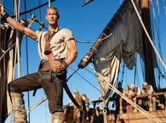 You are Billy Bones! You are honest, loyal and a trusted part of the crew. You know where your loyalties lie and your captain is lucky to have you.