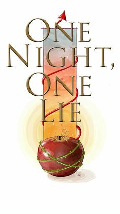 First Night, Bookmarks, Wattpad, Cover, Books, Libros, Marque Page, Book, Book Illustrations