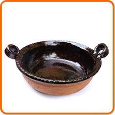 Cazuelas negras de metepec Victoria's Kitchen, Kitchen Tools, Kitchen Gadgets, Mexican Party, Mexican Style, Mexican Designs, Birthday Party Themes, Terracotta, Clay