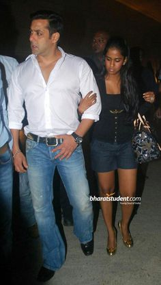 Bollywood Actors, Bollywood Celebrities, Photography Women, Portrait Photography, Ek Tha Tiger, Salman Khan Wallpapers, Salman Khan Photo, Girls Frock Design, Frocks For Girls