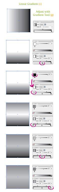 Infographic Tutorial infographic tutorial illustrator cs3 keygen torrent : Adobe CC 2014 Illustrator Splash Screen | Web/UI Design ...