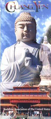 Chinle AZ Buddhist Single Men