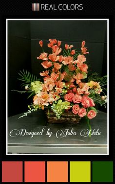 Contemporary floral design by julia nutu at michaels store funeral contemporary floral design by julia nutu at michaels store funeral flowers pinterest michael store funeral flowers and flowers mightylinksfo