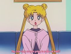 Every kind of nerdery imaginable. Sailor Moon Quotes, Sailor Moon Stars, Sailor Chibi Moon, Sailor Moon Crystal, Clannad, Cartoon Memes, Cartoon Pics, Cartoons, Sailor Moon Aesthetic
