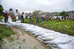 Harmadfokú árvízi készültség van érvényben a Tiszán - http://hjb.hu/harmadfoku-arvizi-keszultseg-van-ervenyben-a-tiszan.html/