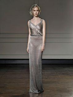 Dilek Hanif - Couture - Fall-winter 2013-2014