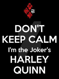 FOR ALL PSYCHO HARLEY FANS JUST LIKE ME! Man I love mr J. Art is free to use on T-shirts etc. , just please don't steal it by adding your name, have a goodin' pudin'