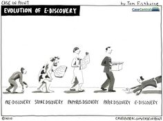 Found at www.casecentral.com/case-in-point/  By, Tom Fishburne