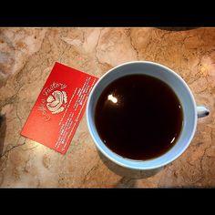- coffee factory / 茨城つくば - 日本で飲める一番美味しいコーヒー ちょっと遠いけど折角だから筑波まで行ってきましたー あんまり味とかアートとかに関して自分の意見や感性を言うのが好きじゃないから言わないけど大雑把てはあるけど美味しいコーヒーその模範解答のような気がしました てつさんわざわざありがとうございます ダブリン頑張ってください - #cafe #coffee #barista #brewers #instagramjapan #espresso #latte #latteart #freepour #drip#dripcoffee#aeropress#thirdwave #ibaraki#tsukuba#coffeefactory#factory #カフェ#コーヒー#ラテ#ラテアートブルーボトル #Leica #photo #photooftheday - http://ift.tt/1Vbg53z