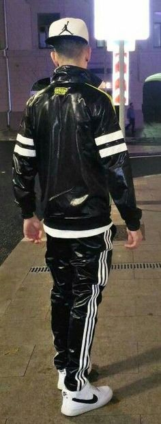 Adidas chile 62 zwart wit en zwart goud