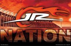 JR Nation Puzzle