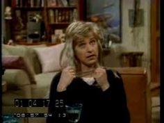 Sitcom Ellen - Blooper Reels Season 3