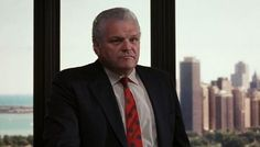Presumed Innocent Trailer Presumed Innocent  Brian Dennehy  Pinterest  Brian Dennehy And Photos