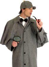 detective costume - Google Search