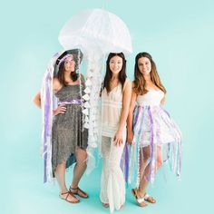 Halloween_Jellyfish_DIY_62