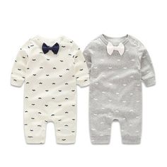 The Gentleman Onesie Tap the link now to find the hottest products for your baby!