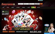 Situs Poker Online Indonesia Kingpoker99 adalah salah satu agen situs terbaik dan ternama di indonesia dengan agen yang berlicence resmi dengan jenis permainan terlengkap dan menggunakan fasilitas bank terlengkap seperti bank BCA,BNI,BRI,MANDIRI,DANAMON,CIMB,OCBC. Layanan online 24 jam customer service