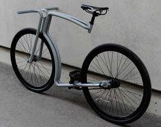 velonia bicycles'anniveloversary'