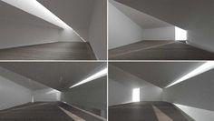 Allied works architecture - Musée Cantonal des Beaux-arts / Pôle Museal et Culturel